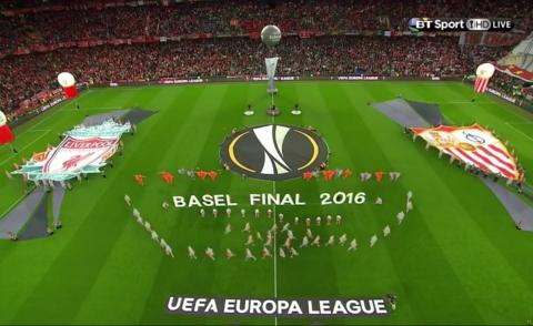Embedded thumbnail for Liverpool vs Sevilla 1-3 Final Europa League